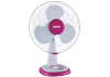 NON RECHARGEABLE FAN