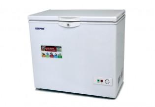 GCF2555WAC