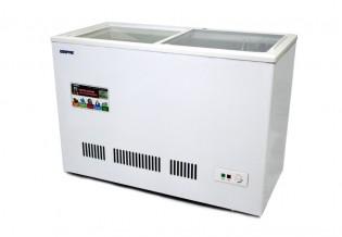 GCF3105GWAC