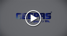 Geepas TV Advertisement
